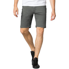 DUER No Sweat Shorts Men, gull